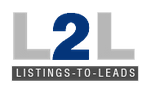 Listings2Leads-banner