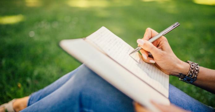 4 Common Misconceptions About PLR Content