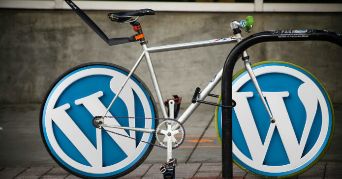 Using WordPress For Your Business Website