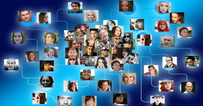 Best Social Networking Sites