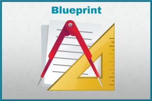 Blueprintpic