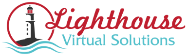 Lighthouse Virtual Solutions